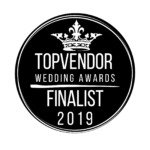 Top Vendor Hair And Makeup Awards